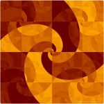 Neutral Art by French-Chocolaite