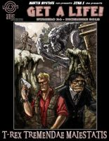 download forgotten realms, the nobles 01, king