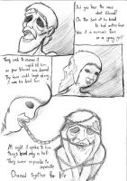 Poor Edward page 1 by Shadow-Nexus