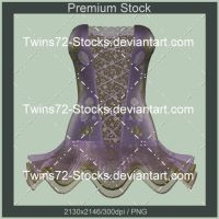 225-Twins72-Stocks by Twins72-Stocks