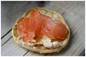 Blini by DysfunctionalKid