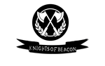 Knights of Beacon symbol by DragonKid36