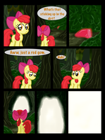 SOTB Page 14 by Template93