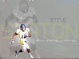 Slaton by PHIGFX