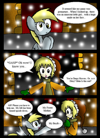 Derpy's Wish: Page 48 by NeonCabaret