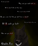 Best of Bad Decisions: Ch5 Start by Songdog-StrayFang