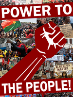 People Power by Party9999999