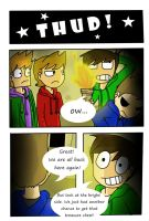Eddsworld: switched- page 7 by Glytzy