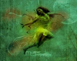 muse by lucid-ser