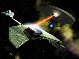 Vertical strategy by davemetlesits