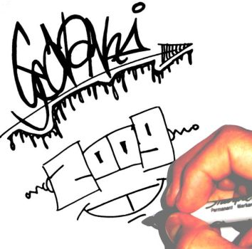 My Tag by GRPP07