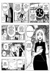 Narusaku Doujinshi-After the war P1 by LadyGT