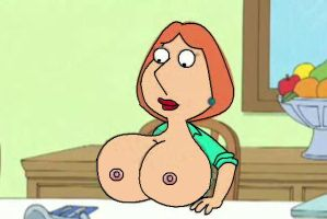 lois expansion by BIGexpansion