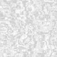 Seamless Abstract Texture 001 by FantasyStock