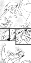 PCBC -- Round Three - Page 10 by static-mcawesome