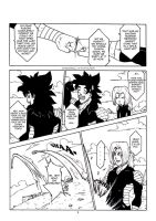 DBNG Ch1-P03 [revamp] by ElyasArts