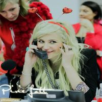 pixie lott 2 by allthebesthere