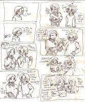 APH: Someone knows Canada by sw33t-hobbit