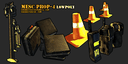 mescprops4lowpoly.png