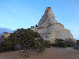 Ghost Rock by Leannnorrisbond