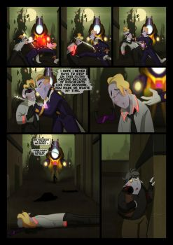 KINA'S ADVENTURE - PAGE 69 by The--Magpie