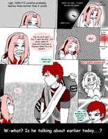 Memory of Love Pg2 by GaaraSakuraClub
