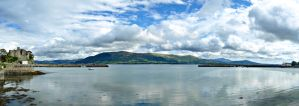 Carlingford by superflyninja