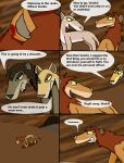 Us and Them pg 30 by weasel-girl