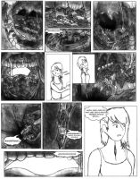 Cold Turkey - Page 15 by Brainwashed-Psyche