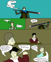 GallowGlass chapter 1 page 44 by MethusulaComics
