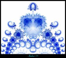 Apophysis- 129 by coolheart