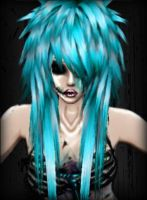 Fun With imvu by MentalSickness