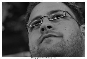ambition by naz1