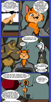 The Cats 9 Lives Sacrificial Lambs Pg95 by TheCiemgeCorner