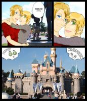 APH-I Want One by livxuponxhope