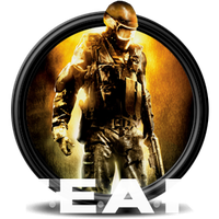 FEAR by madrapper