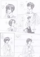 APH - Will you...? p2 by x-Lilou-chan-x