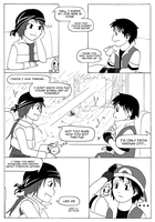 Page 73 by totodos