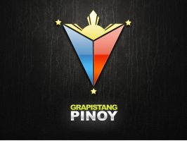Grapistang Pinoy by shoden23