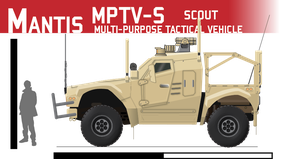 MPTVScout by Afterskies