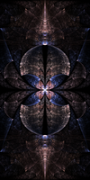 polarity. by Grimsever