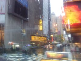 NYC 5 by vincent-is-mine