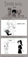 if i find a death note by sasuke-fanfreak120