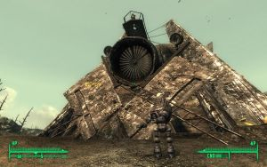 megaton {Closed} by torque31