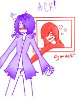 Smack by yellowvest123