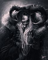 .hel. by mrssEclipse