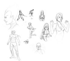 sketches_00 by typhon-humanoid