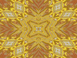 Abstract069 Wallpaper by stardrifting