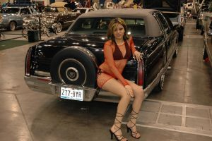 lowrider model6 by boomboom316