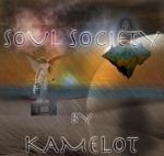 Kamelot Soul Society by Dark-Lord-of-Sith